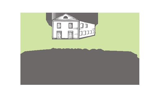 Friends of Beaverdams Church